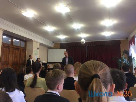 Годовщина Общекрымского референдума 2014 года и воссоединения Крыма с Россией